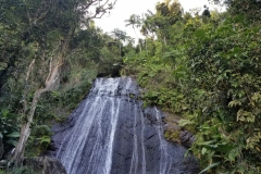ste-do-cli-visits-el-yuque-national-park-la-mina-water-fall