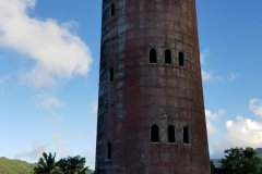 ste-do-cli-visits-el-yuque-national-park-yokahu-tower