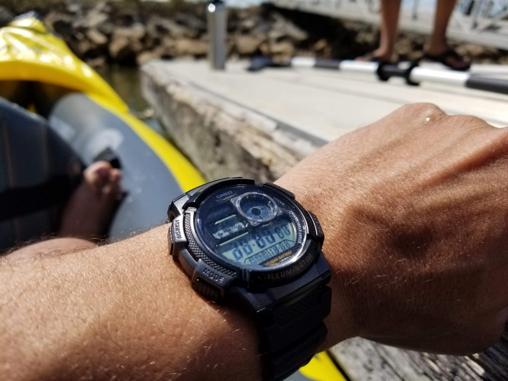 time-at-lake-alatoona-with-stedocli