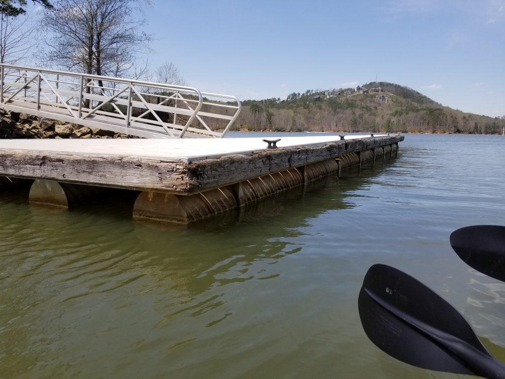 stedocli-and-g-lake-alatoona