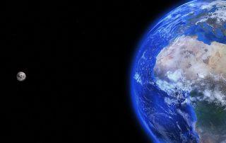 earth-ste-do-cli
