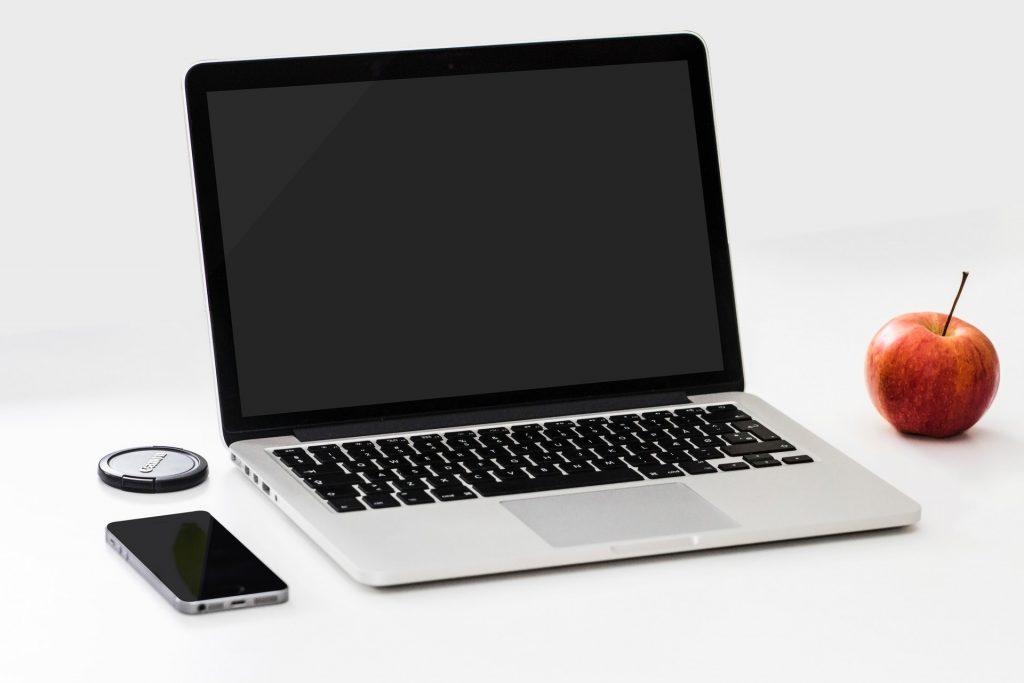 stedocli-laptops