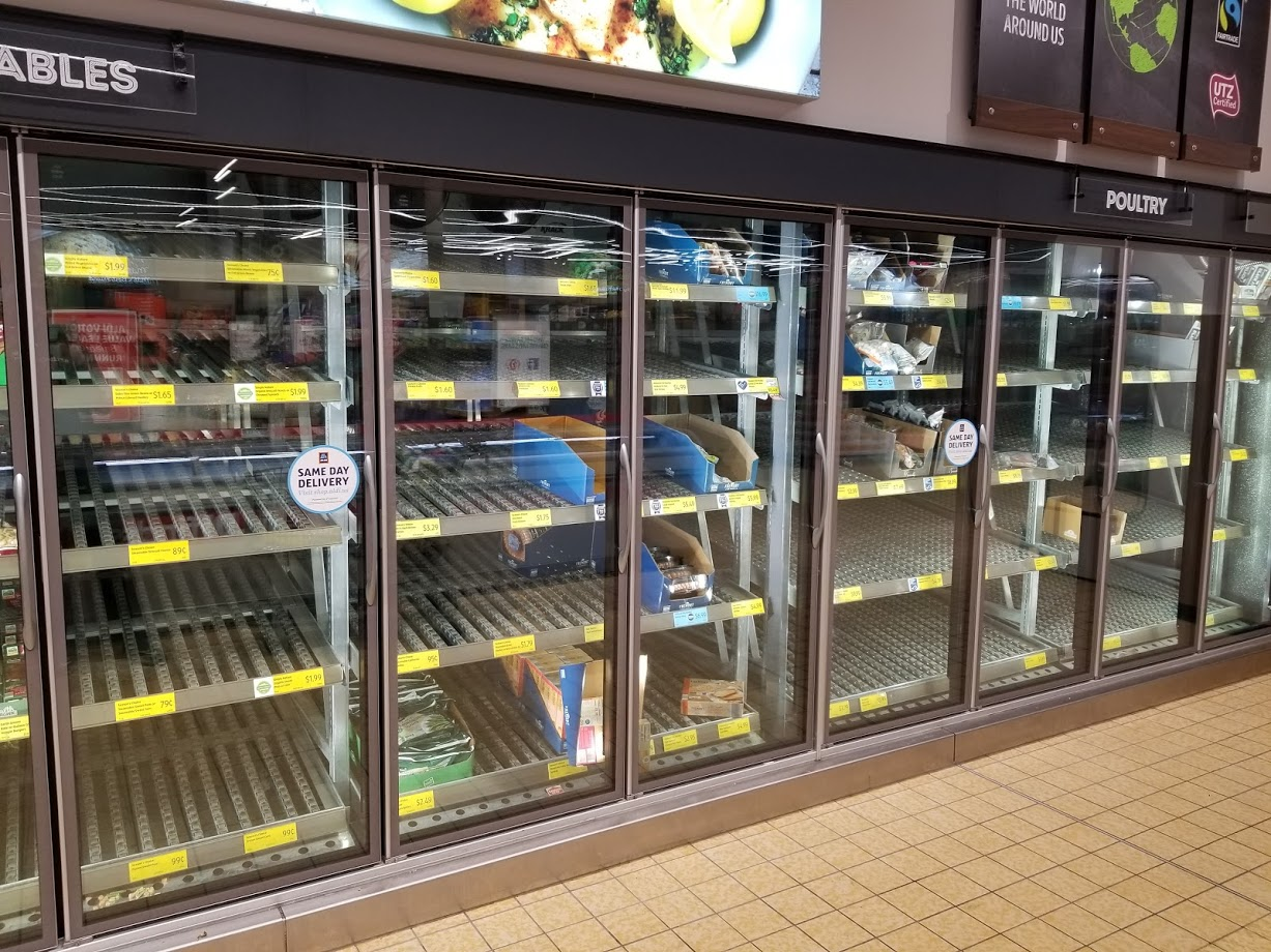 aldi-out-of-stock-because-of-coronavirus-2020-ste-do-cli