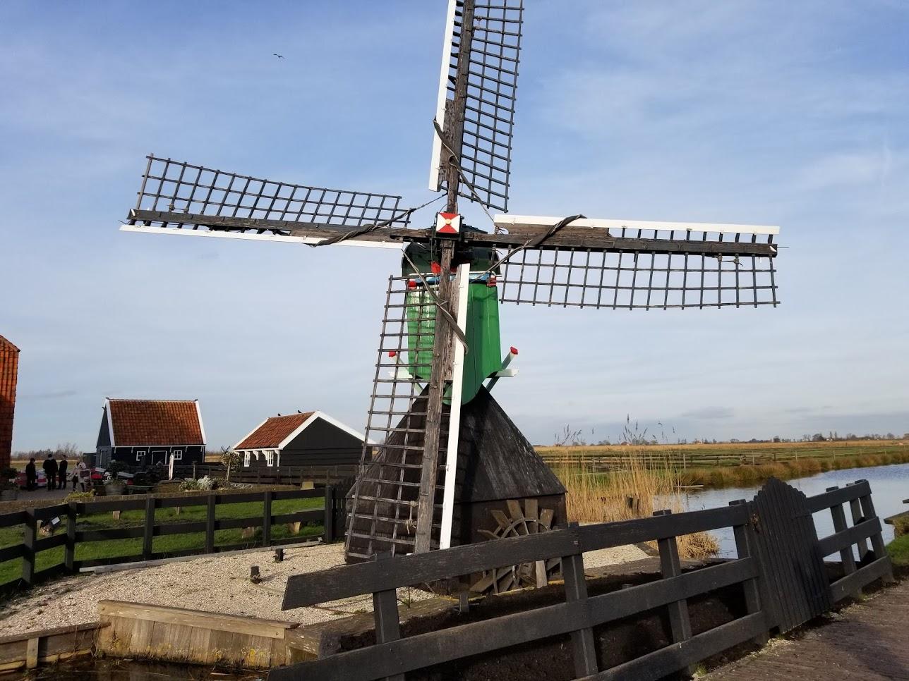 my-first-time-visiting-zaanse-schans-zaandam-netherlands