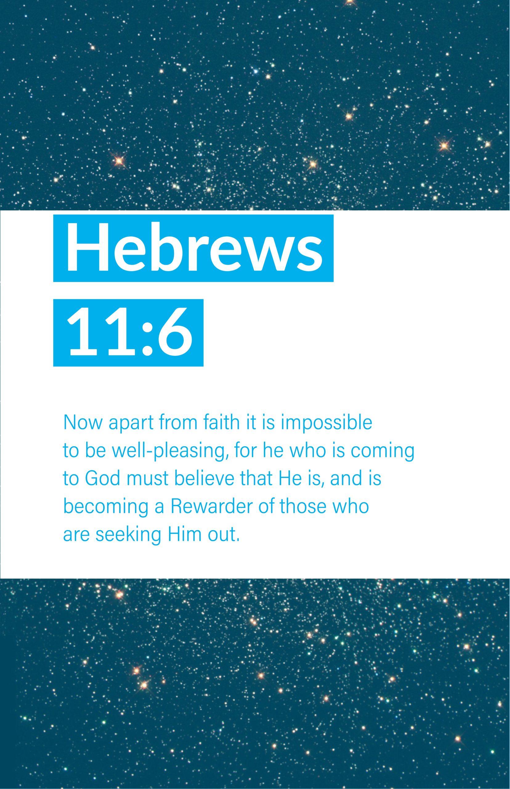 Hebrews 11-6-ste-do-cli