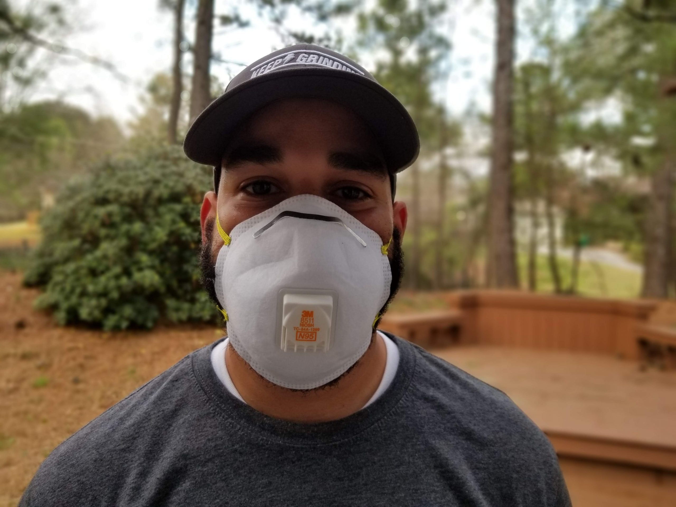 why-wearing-a-mask-in-public-can-save-your-life-during-the-covid-19-pandemic-ste-do-cli