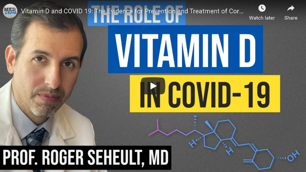 Vitamin-D-helps-fight-against-covid-19